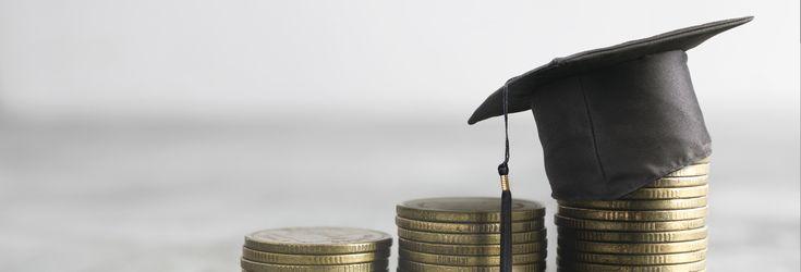 給付型と貸与型